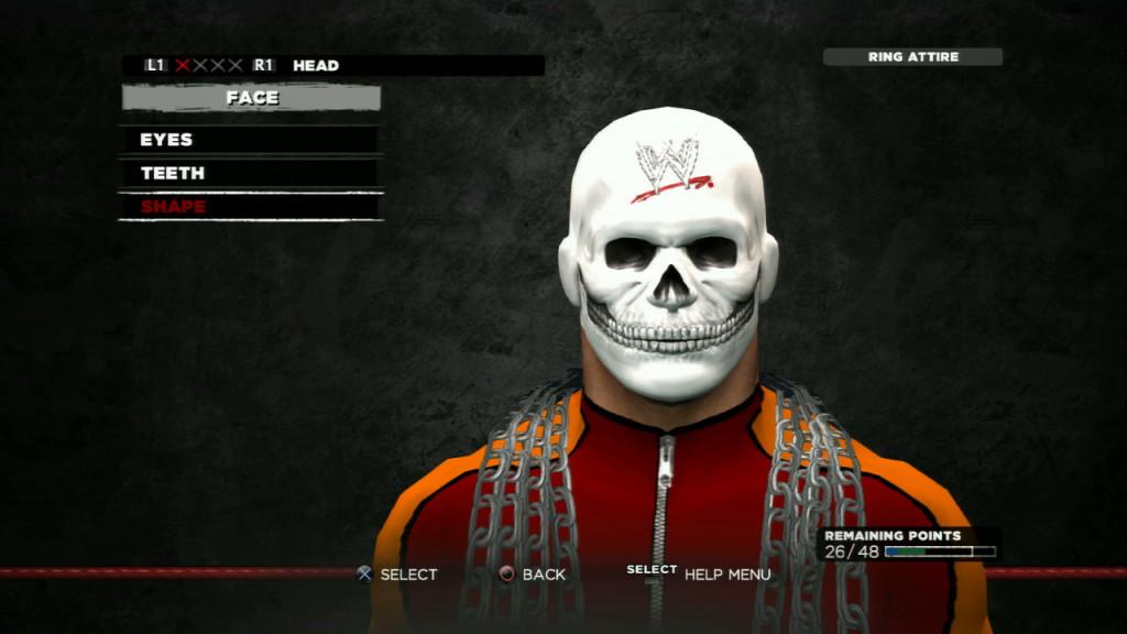 WWE '13 (23)