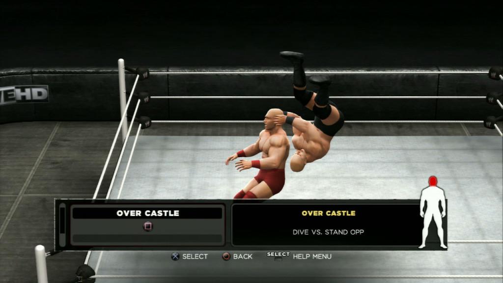 WWE '13 (25)