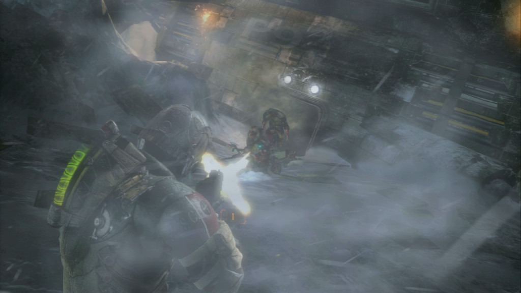 Dead Space 3 (3)