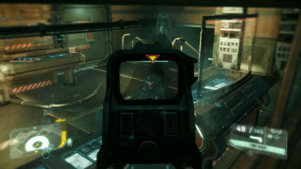 Crysis 3 (10)