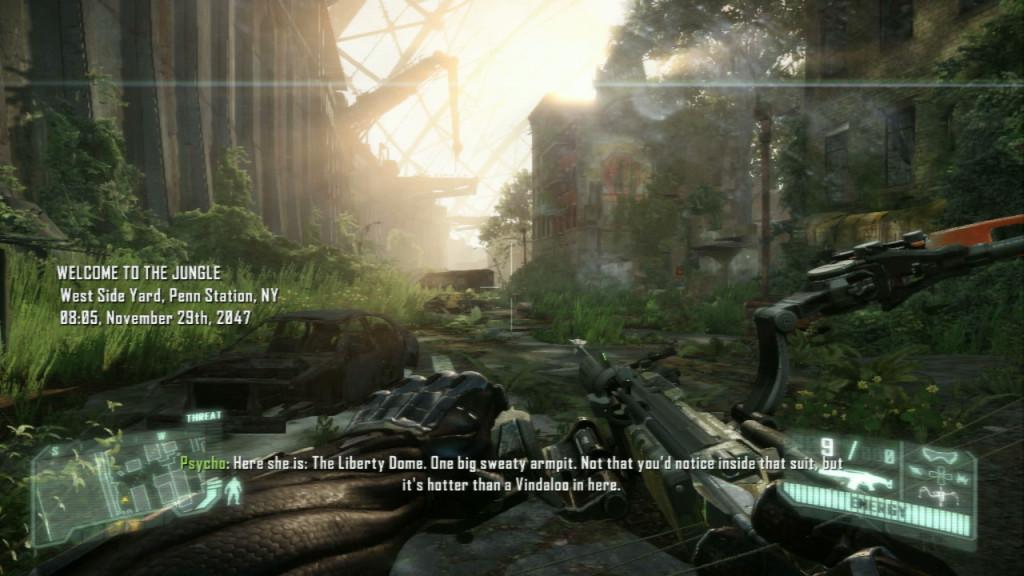 Crysis 3 (13)