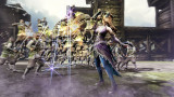 Dynasty Warriors 8 (10)