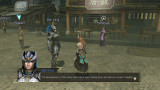 Dynasty Warriors 8 (2)