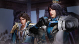 Dynasty Warriors 8 (3)