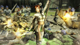 Dynasty Warriors 8 (8)