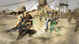 Dynasty Warriors 8 (9)