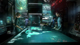 Splinter Cell Blacklist (2)
