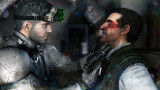 Splinter Cell Blacklist (5)