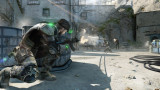 Splinter Cell Blacklist (6)
