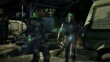 Splinter Cell Blacklist (7)