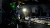 Splinter Cell Blacklist (8)