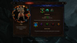 Diablo III (6)