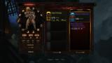 Diablo III (7)