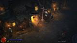 Diablo III (9)