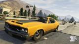 Grand Theft Auto V (6)