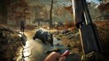 Far Cry 4 (2)