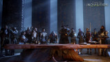 Dragon Age Inquisition (1)