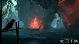 Dragon Age Inquisition (10)