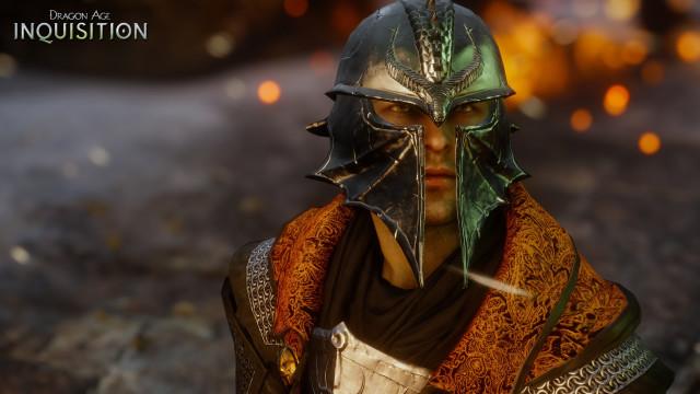 Dragon Age Inquisition (3)
