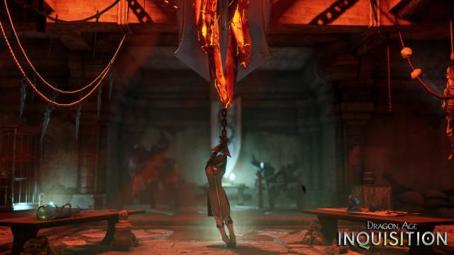 Dragon Age Inquisition (5)