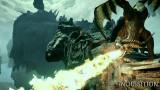 Dragon Age Inquisition (6)