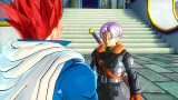 Dragon Ball XenoVerse (1)