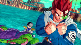 Dragon Ball XenoVerse (5)