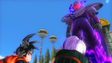 Dragon Ball XenoVerse (9)