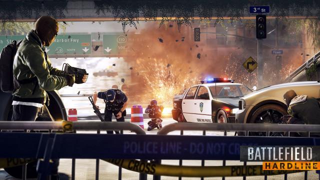 Battlefield Hardline (5)
