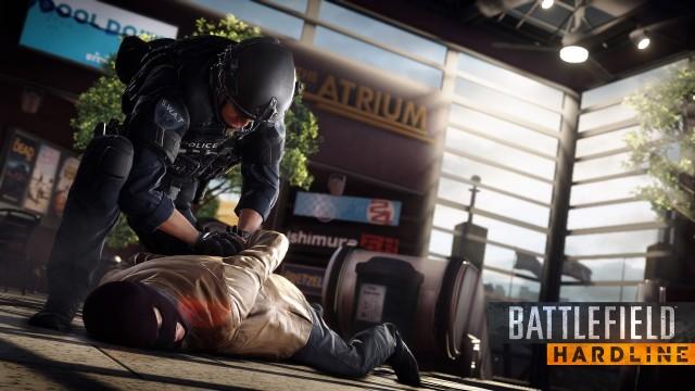 Battlefield Hardline (6)