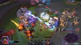 Heroes of the Storm (6)