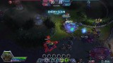 Heroes of the Storm (7)