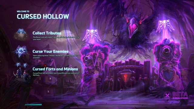 Heroes of the Storm (8)