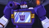 Transformers Devastation (10)