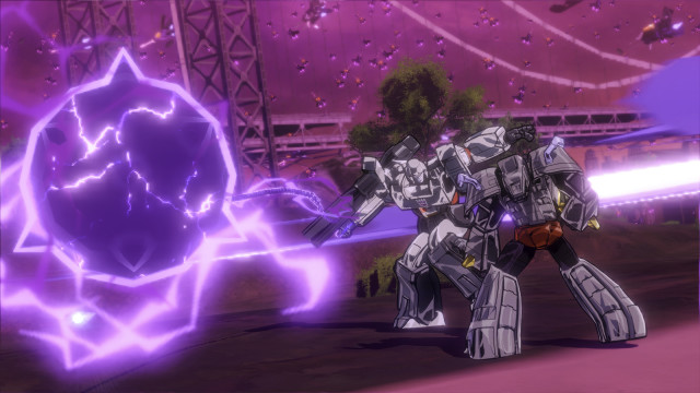 Transformers Devastation (3)