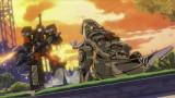 Transformers Devastation (4)