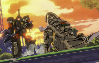 Transformers Devastation (4)