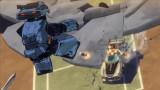 Transformers Devastation (5)