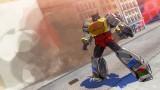 Transformers Devastation (6)
