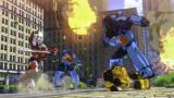 Transformers Devastation (7)