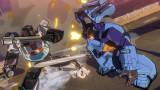 Transformers Devastation (8)