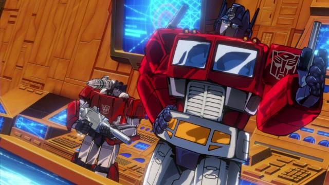 Transformers Devastation (9)
