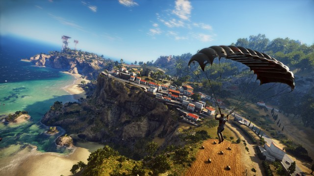 Just Cause 3 (9)