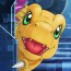 Digimon Story Cyber Sleuth (2)