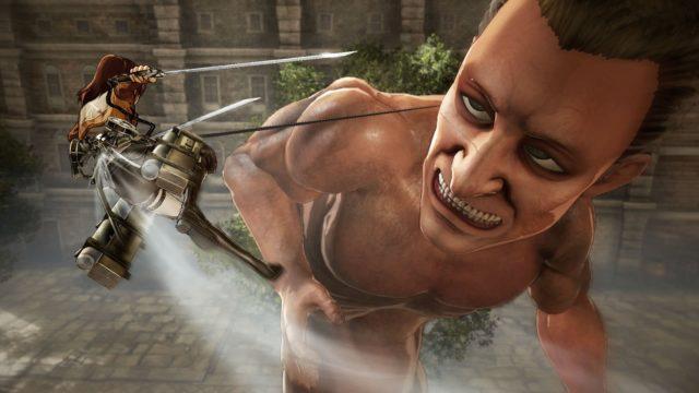 attack-on-titan-8
