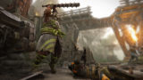 For Honor (10)