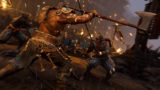 For Honor (6)