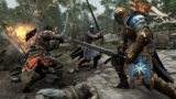 For Honor (7)