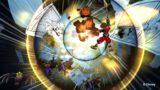 KH HD 2.8 Final Chapter Prologue (3)