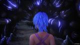 KH HD 2.8 Final Chapter Prologue (9)